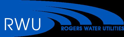 Rogers Water Utilities